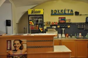 bokreta_kepek_004